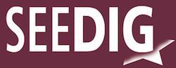 SEEDIG logo