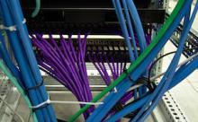 Rețele